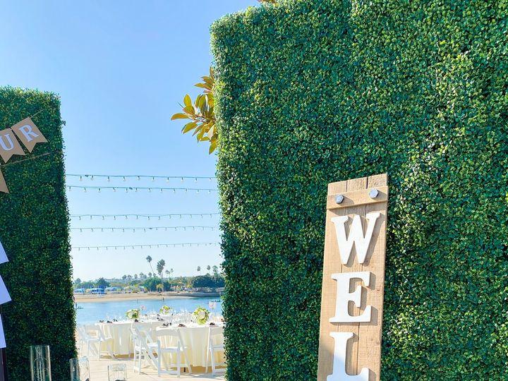 Tmx Img 3804 Facetune 08 10 2020 11 08 30 51 102754 160598211155065 Newport Beach, CA wedding venue