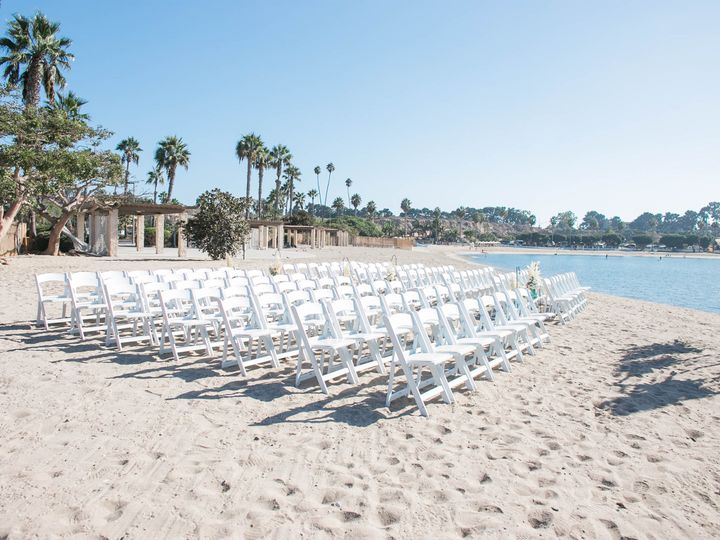 Tmx Img 5797 51 102754 V2 Newport Beach, CA wedding venue