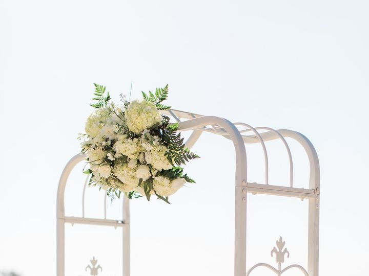 Tmx Jenna And Taylor 11 Ceremony 0013 51 102754 158714744539333 Newport Beach, CA wedding venue