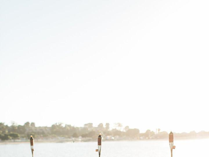 Tmx Jenna And Taylor 15 Reception 0023 51 102754 158715639315119 Newport Beach, CA wedding venue