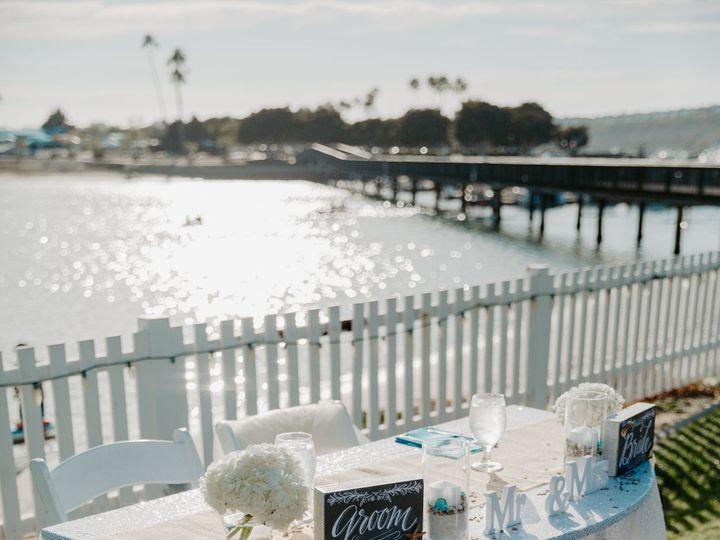 Tmx Krismarcy549 51 102754 158716217816009 Newport Beach, CA wedding venue
