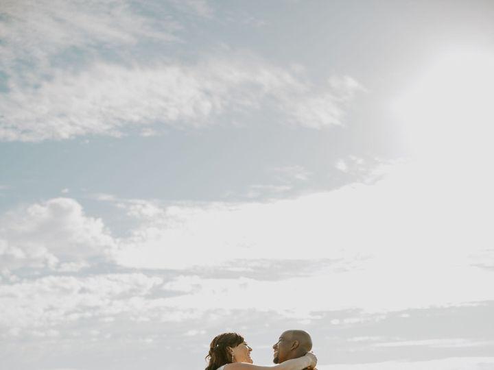 Tmx Krismarcy563 51 102754 158716340719256 Newport Beach, CA wedding venue