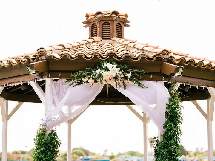 Tmx Larissabahrphotography 0542 Xl 51 102754 160598232167447 Newport Beach, CA wedding venue