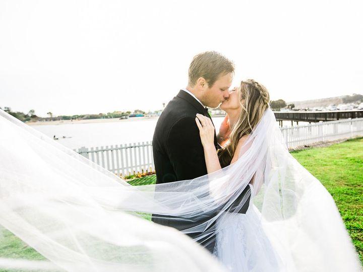 Tmx Larissabahrphotography 5685 Xl 51 102754 158716452914110 Newport Beach, CA wedding venue