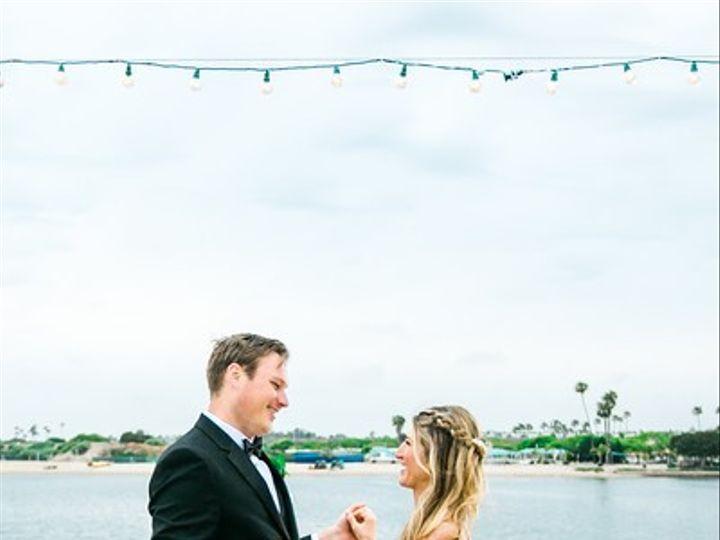 Tmx Larissabahrphotography 5853 L 51 102754 158716448614852 Newport Beach, CA wedding venue