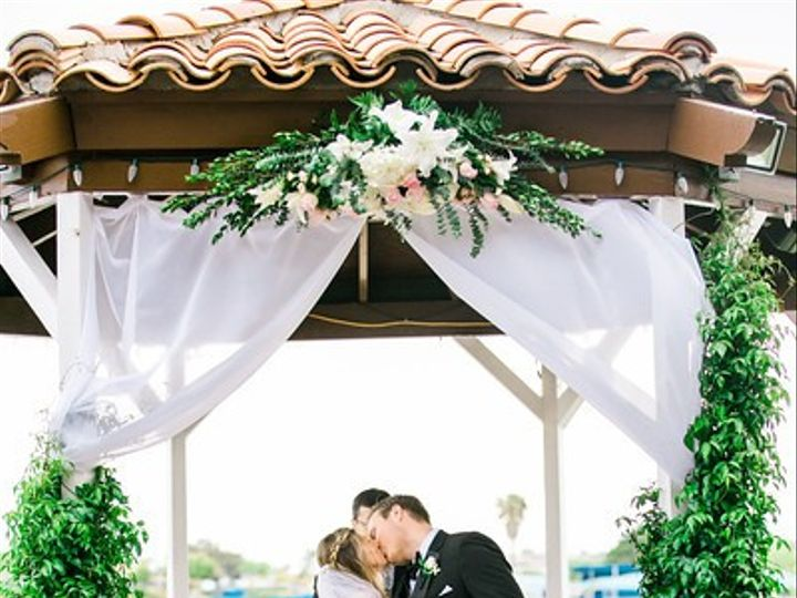 Tmx Larissabahrphotography 9531 L 51 102754 158716167875290 Newport Beach, CA wedding venue