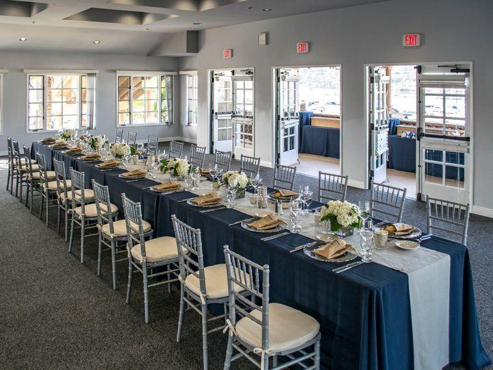 Tmx Marina Clubhouse Pic 51 102754 158205602479702 Newport Beach, CA wedding venue