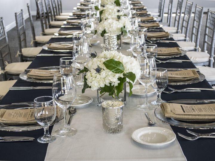 Tmx Marina Clubhouse Tablescape 51 102754 160598258396595 Newport Beach, CA wedding venue