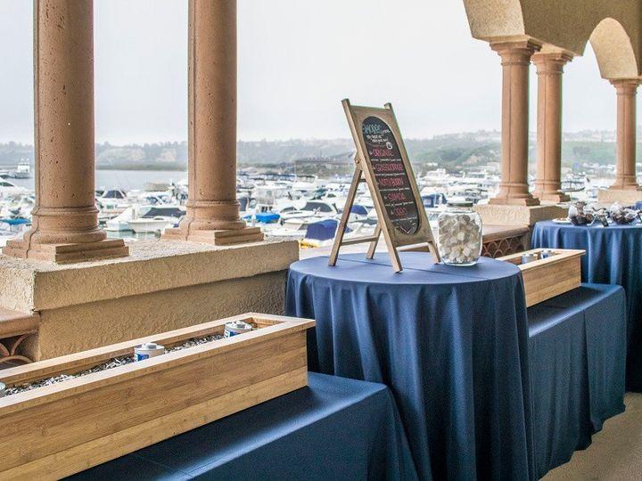 Tmx Marina Cluhouse Patio 51 102754 158205589433411 Newport Beach, CA wedding venue
