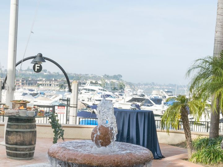 Tmx Marina Fountain 51 102754 160598258683765 Newport Beach, CA wedding venue