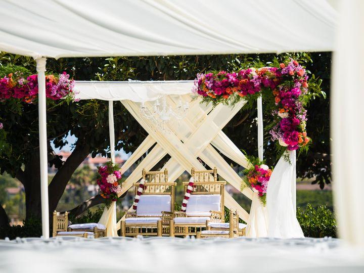 Tmx Marina Terrace Mandap 51 102754 160598264598508 Newport Beach, CA wedding venue