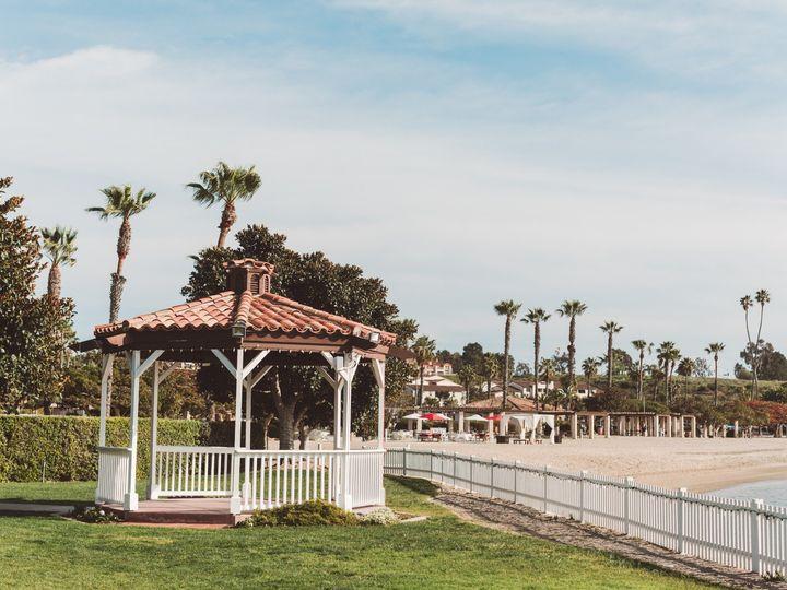 Tmx Newport Dunes Resort Stevecowellphoto 125 51 102754 158205571169813 Newport Beach, CA wedding venue