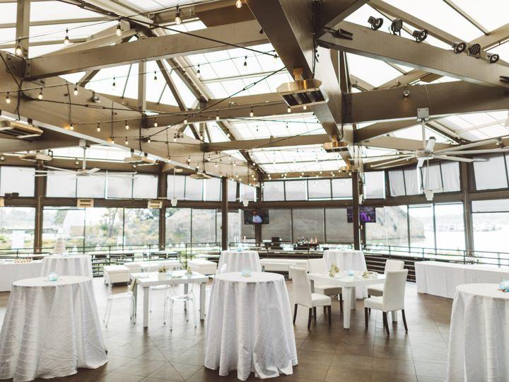 Tmx Newport Dunes Resort Stevecowellphoto 56 51 102754 160598238264384 Newport Beach, CA wedding venue