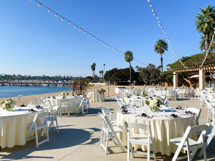 Tmx Pav C Reception 51 102754 160598212796890 Newport Beach, CA wedding venue