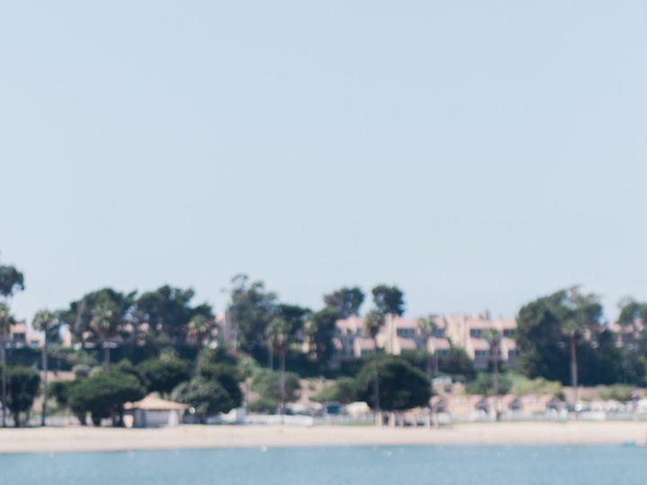 Tmx Vineyard Chairs 51 102754 160598212910198 Newport Beach, CA wedding venue