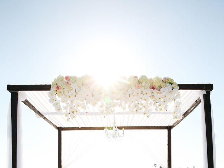 Tmx Wedding Pink Gazebo Ux2a4475 51 102754 158716143374212 Newport Beach, CA wedding venue