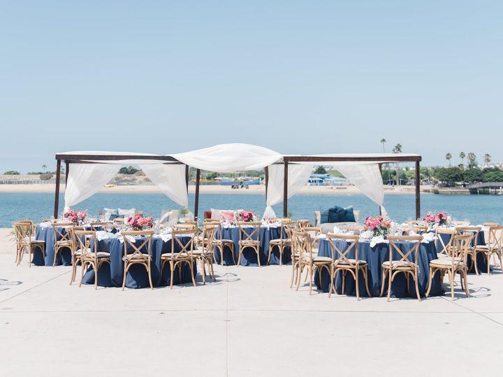 Tmx Wipa Socal 9 5 18 128 51 102754 V1 Newport Beach, CA wedding venue