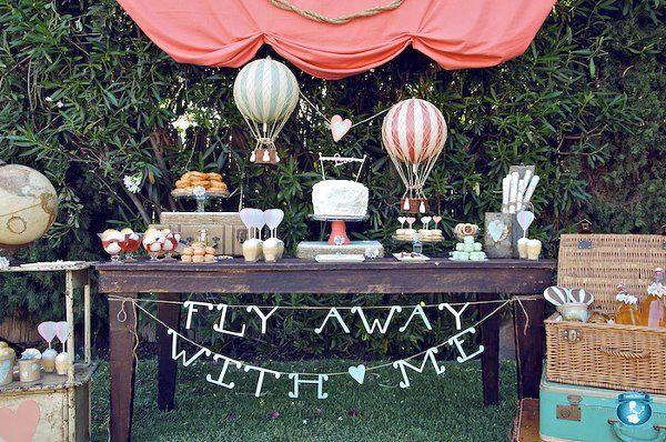Tmx 1294782491101 FlyAway4 Covina, CA wedding cake
