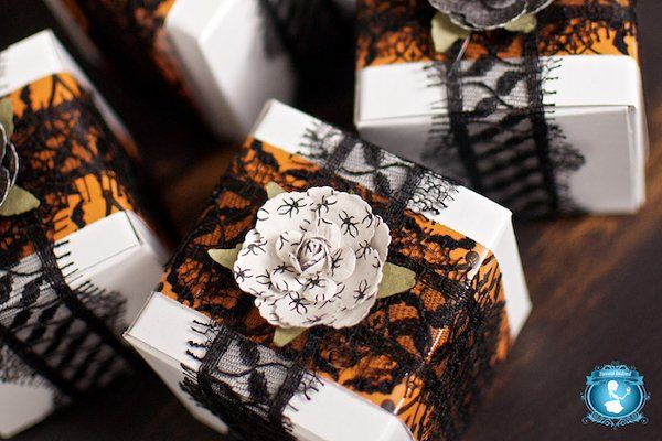 Tmx 1294782492242 Halloween2 Covina, CA wedding cake