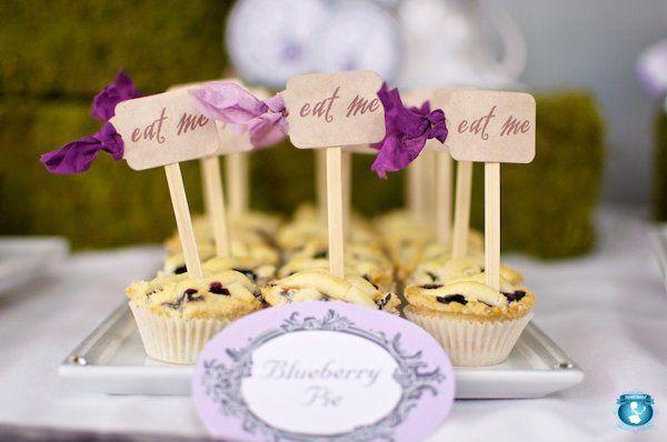 Tmx 1294782500226 JenandMax5 Covina, CA wedding cake