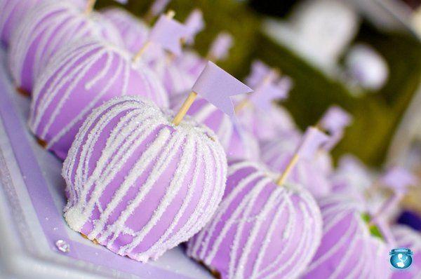 Tmx 1294782501383 JenandMax7 Covina, CA wedding cake