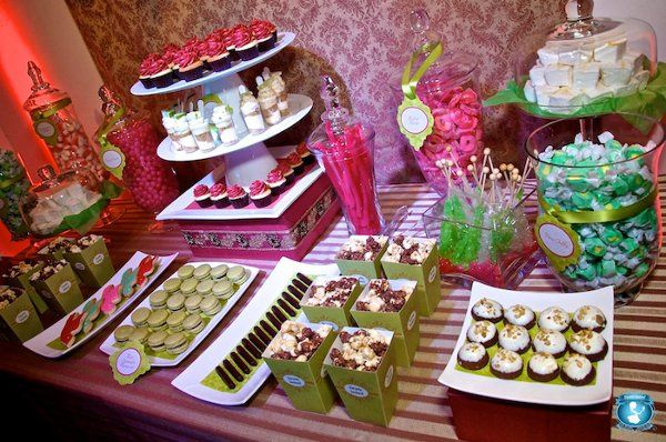Tmx 1294782503039 LaunchParty Covina, CA wedding cake