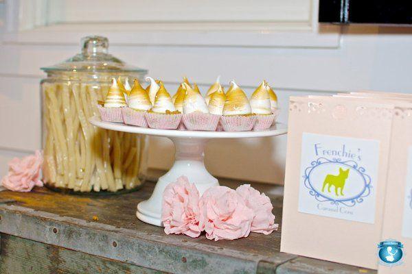 Tmx 1294782508414 NicoleandMike161 Covina, CA wedding cake