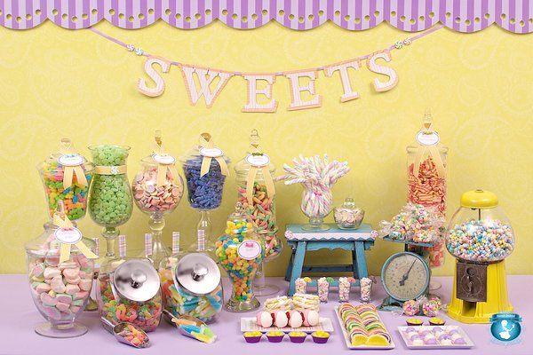 Tmx 1294782511476 Signature11 Covina, CA wedding cake