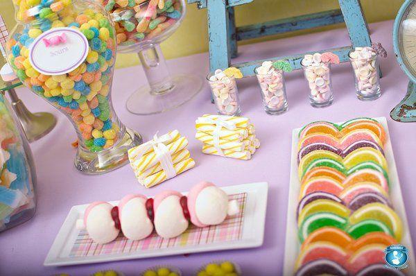 Tmx 1294782515148 Signature2 Covina, CA wedding cake