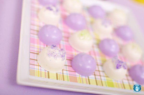 Tmx 1294782516179 Signature3 Covina, CA wedding cake