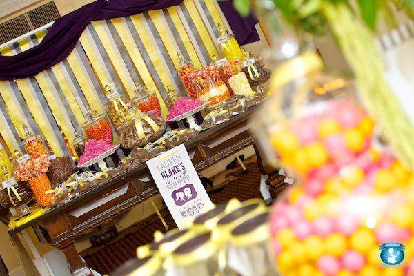 Tmx 1294782517679 Silhouettes10 Covina, CA wedding cake