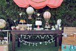 Sweets Indeed image