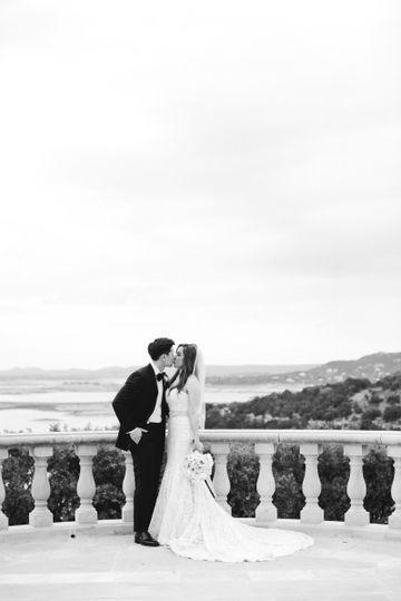 loan and long wedding villa del lago austin 41 pri