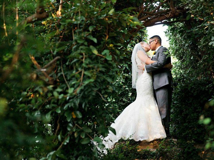 Tmx 1417478647026 Katiedaniel4 Tampa, FL wedding photography