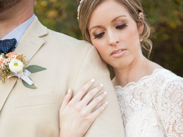 Tmx 1417478884963 Irving2print Tampa, FL wedding photography