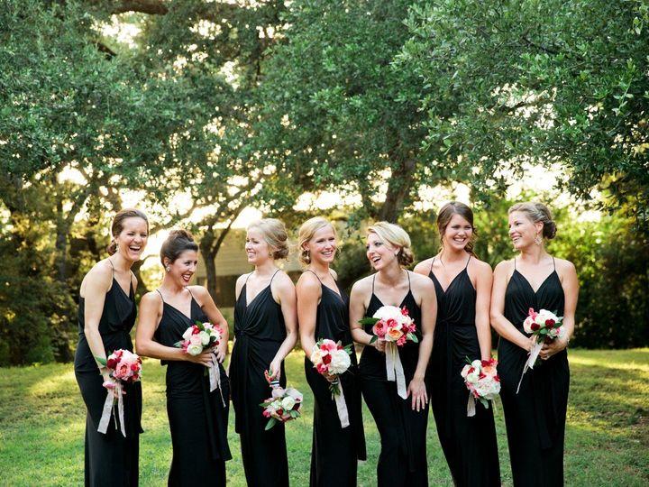 Tmx 1417480197863 Jyt Wedding Mercury Hall 29 Print Tampa, FL wedding photography