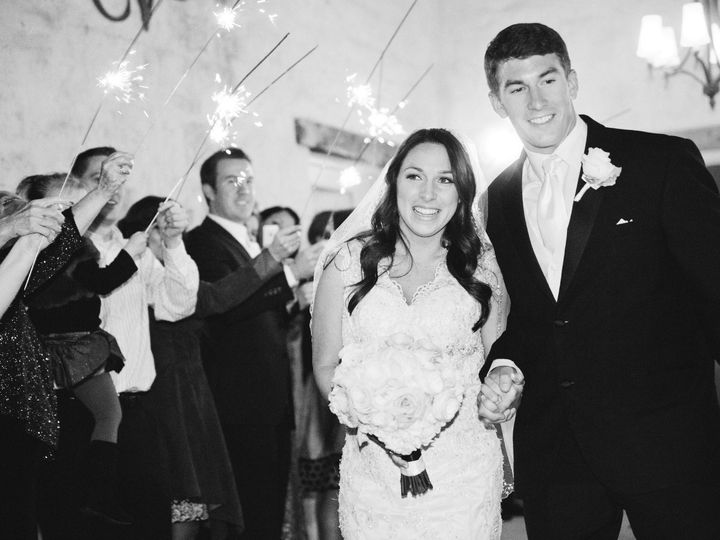 Tmx 1417480349346 Amandazach058 Tampa, FL wedding photography