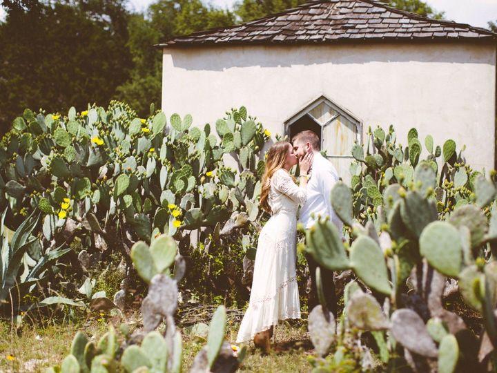 Tmx 1417481103543 Hood326print Tampa, FL wedding photography