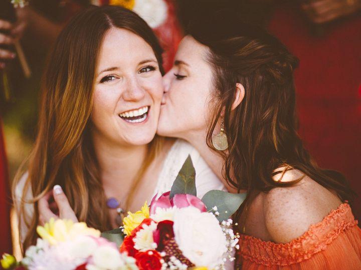 Tmx 1417481158937 Hood213print Tampa, FL wedding photography