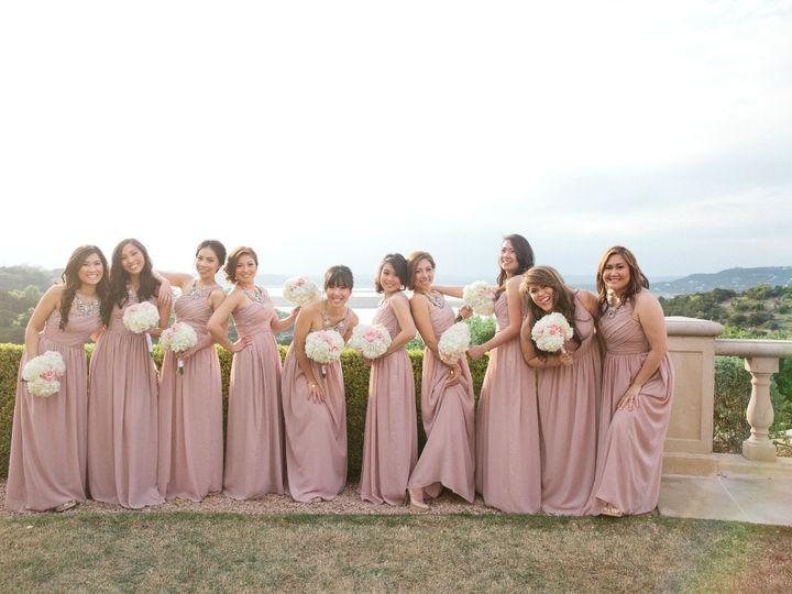 Tmx 1417481199858 Loan And Long Wedding Villa Del Lago 37 Print Tampa, FL wedding photography