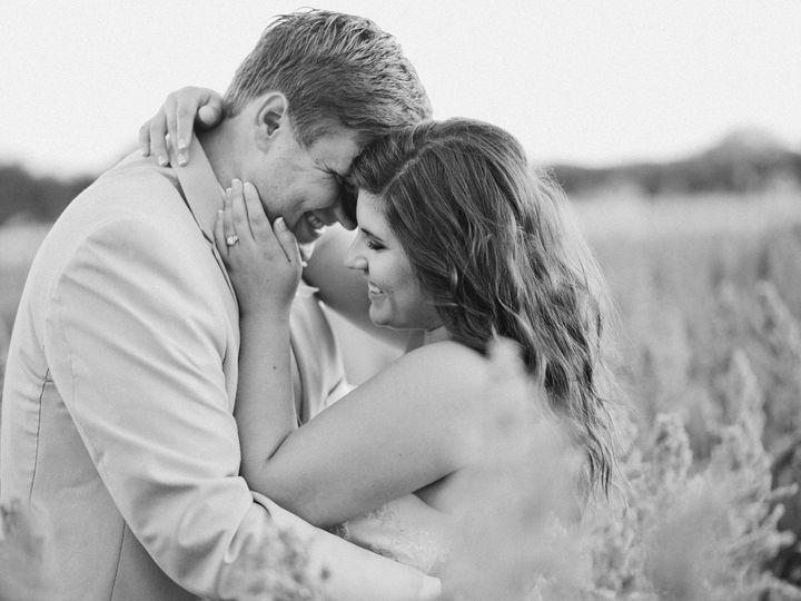 Tmx 1417481632094 Krasovek319print Tampa, FL wedding photography