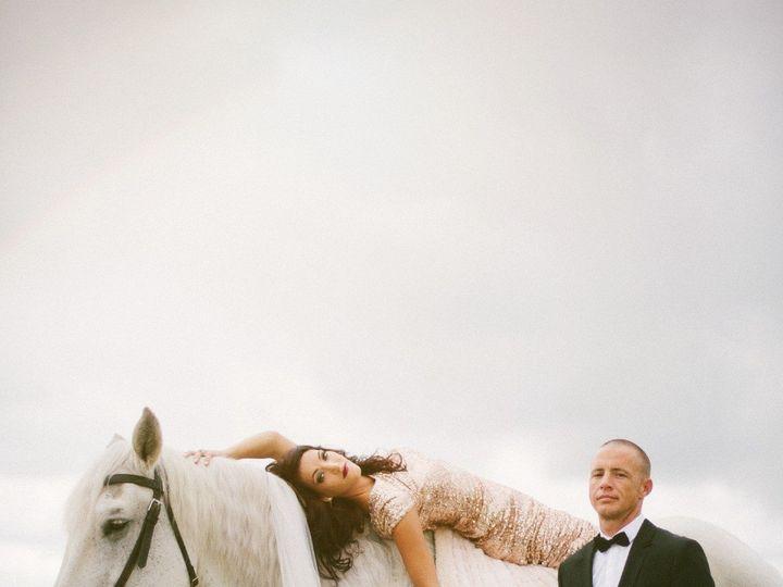 Tmx 1417481713025 Coco31print Tampa, FL wedding photography