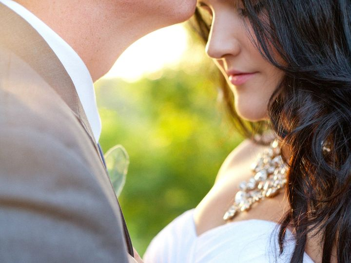 Tmx 1417481901208 Teeter1 Tampa, FL wedding photography