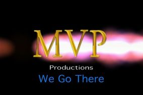 MVP Professional Productions