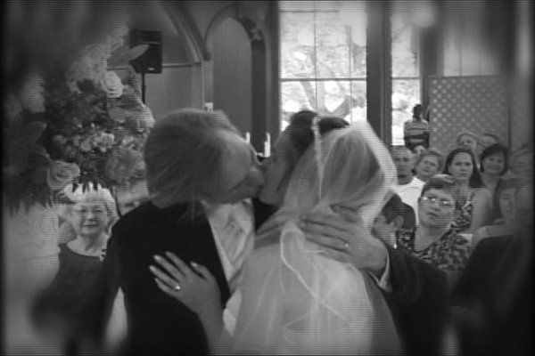 Tmx 1204326626465 Carlieblackandwhite Pearland wedding videography