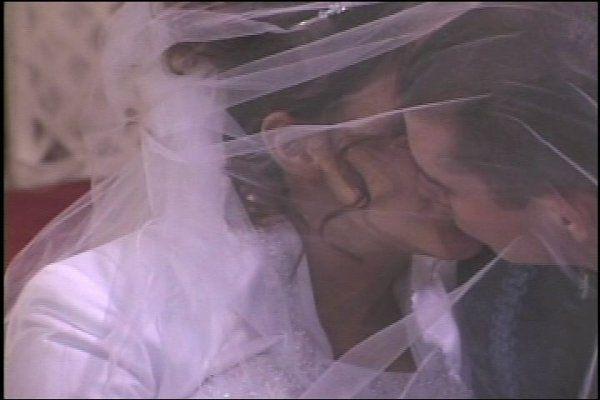 Tmx 1204326785230 Bethanykiss Pearland wedding videography
