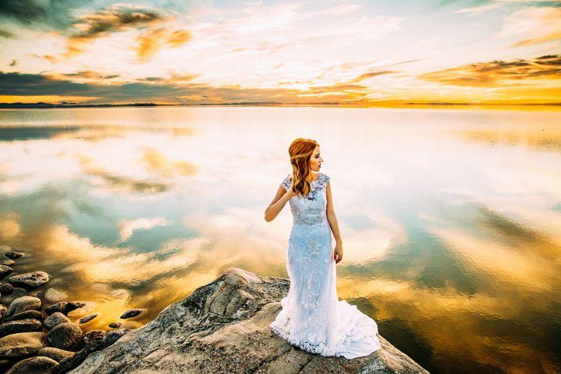 James Erick Photography