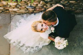 James Erick Photography Utah