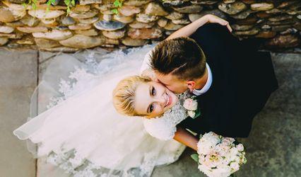 James Erick Photography Utah 1