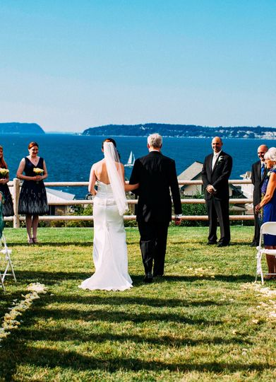 utah wedding photographers jep ceremony2008 51 353754